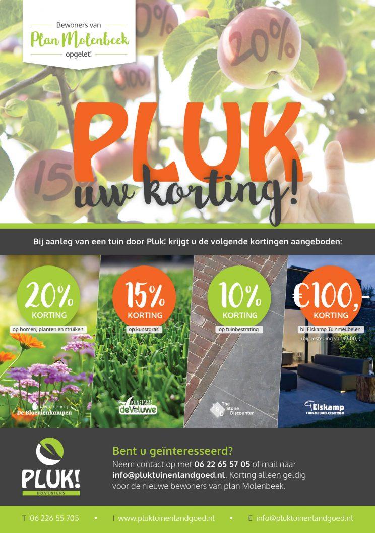 pluk-folder_facebook-a5_molenbeek-actie